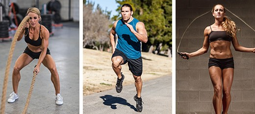 3-ways-to-skyrocket-your-cardio-intensity-1