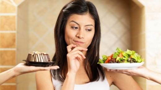endomorf diyet