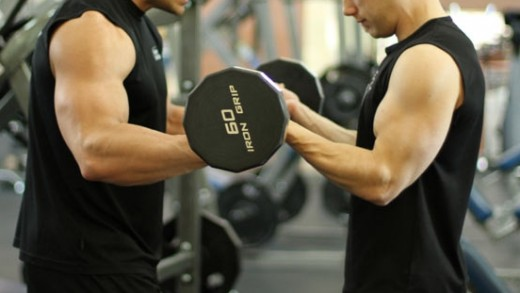 personal trainer (2)