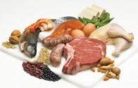 Proteinler Hakkında Bilmeniz Gereken Her Şey